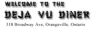 318 Broadway Ave, Orangeville, Ontario